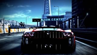 Split/Second: Velocity PC Gameplay *HD* 1080P Max Settings