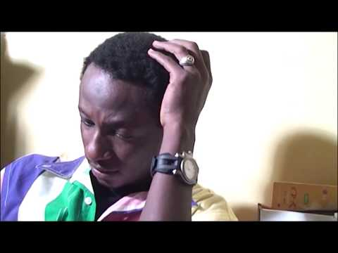 Wa Da Kani - Latest 2016 Nigeria Nollywood Drama Movie (Hausa Full HD)