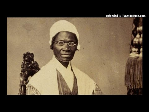 News: Revealed: Rutgers First President Enslaved Sojourner Truth And Her Family