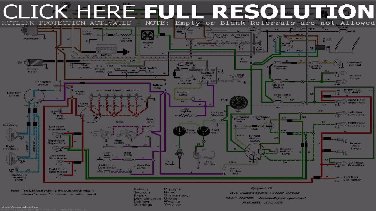 Free Home Electrical Wiring Design Software - YouTube