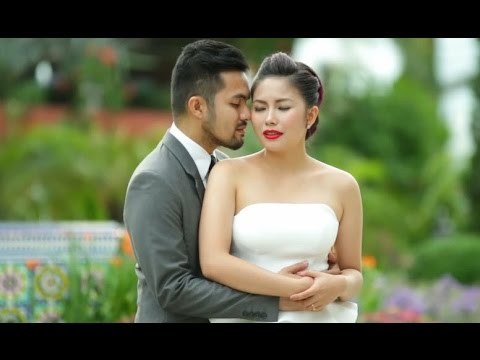 Piano piano chords of ikaw by yeng : firestone kygo piano chords Tags : firestone kygo piano chords ...