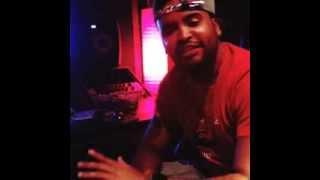 Zion & Lennox - Lo Que Tu Necesitas (Preview) (Baby Records Inc)