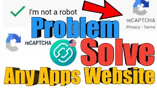 how to solve captcha problem on 1xbet, 1xbit, betwinner, melbet. Join with us now