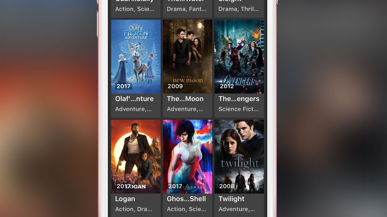 how to download movies on ipad and watch without wifi