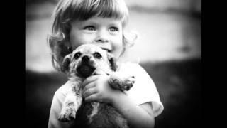 Почему я так люблю собак?/ DariaDi♥♥♥