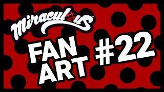 Fan Art #22  FAN ART TODAY