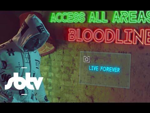 Bossman Birdie ft Meridian Dan & Skepta | Wristbands [Music Video]: SBTV