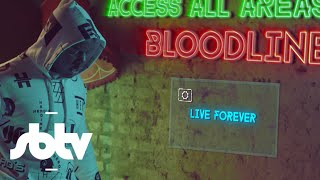 Bossman Birdie ft Meridian Dan & Skepta | Wristbands [Music Video]: SBTV