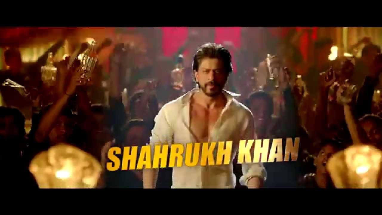 rukh shah khan teniendo sexo con chicas