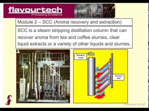 Flavourtech Webinar