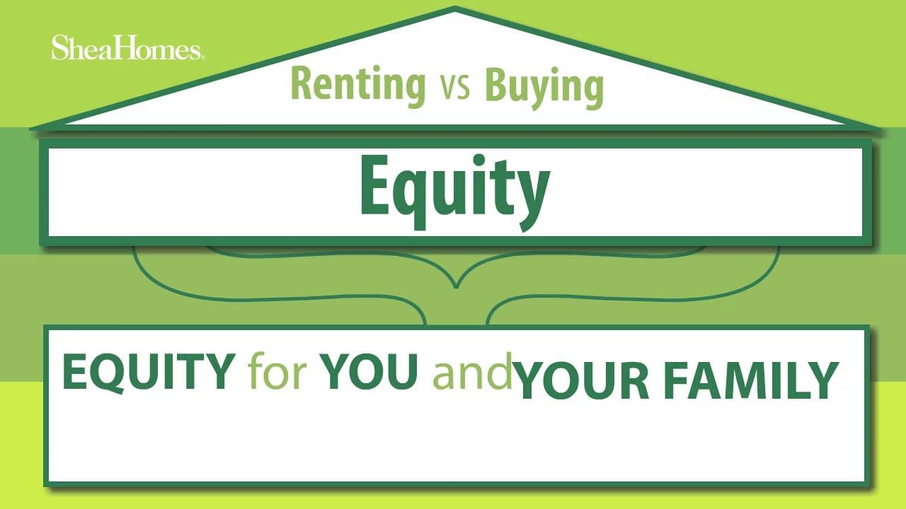advantages and disadvantages of renting I am renting a flat at the moment advantages no garden to look after but lovely garden to look over which i can use disadvantages can hear man upstairs peeing.