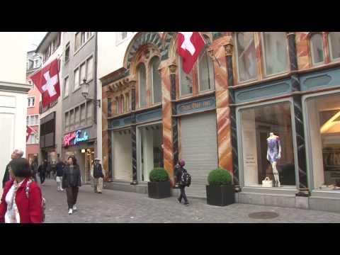 Zurich-2010.mov
