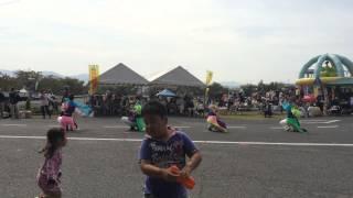 幻惑輝星2014 円山自動車学校 輝星あすか 検索動画 24