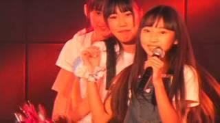 3-B Jr. LIVE 「年末だヨ!全員集合」 ~STARDUST section three 3-B Jr...