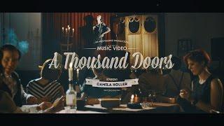 Camila Koller - A Thousand Doors