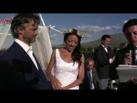 Guion Matrimonio Simbolico : Maestro de ceremonia de boda civil divertida guion con toques de