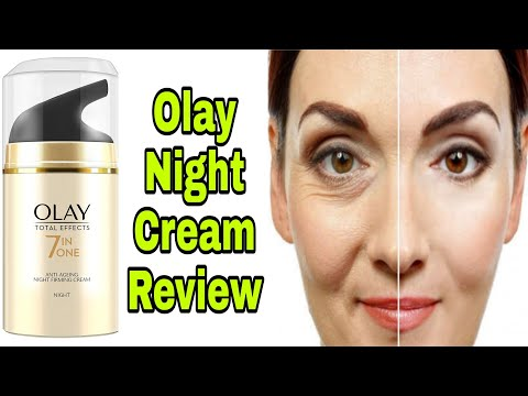 olay-total-effects-7-in-one-anti-aging-night-cream-review/-best-anti-aging-night-cream