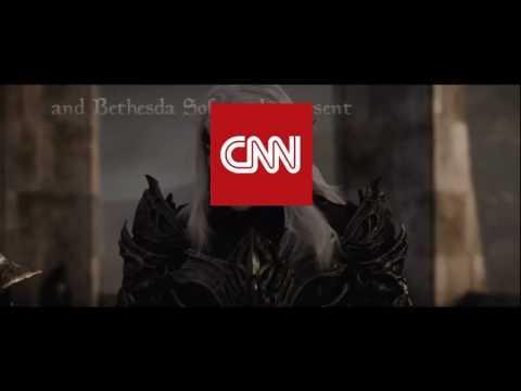 The Meme Wars Online (MWO)