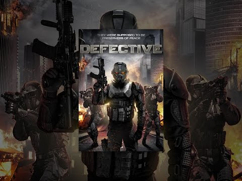 Download Defective