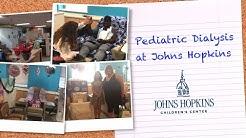 hqdefault - Dialysis Clinics In Panama City Fl