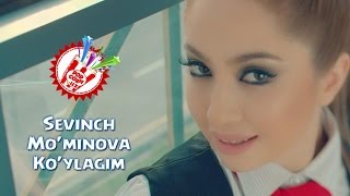 Sevinch Mo Minova Ko Ylagim Official Music Video