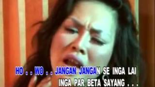 Video KEJUJURAN By : Elke Ngantung & Ade AFI download MP3, 3GP, MP4, WEBM, AVI, FLV Juli 2018