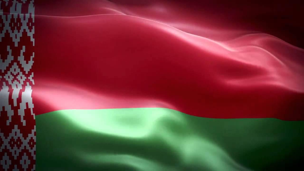 🇧🇾Инсайды гео: как лить на Беларусь
