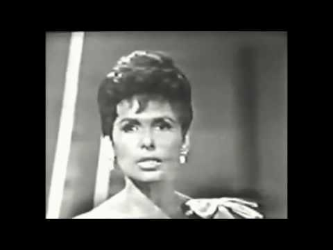 Lena Horne The Eagle And Me