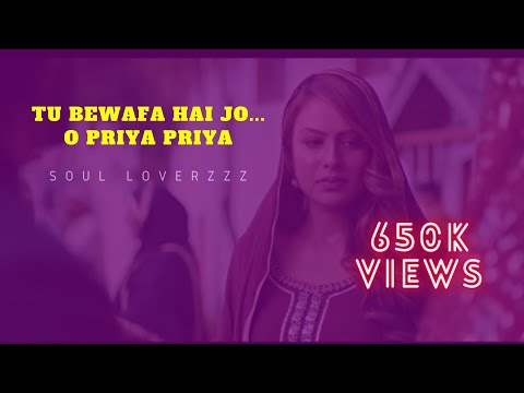 Bewafa Sanam Songs Hd 1080p Remix Music