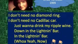 Lightning Bar Blues เพลงมันๆยุค 70