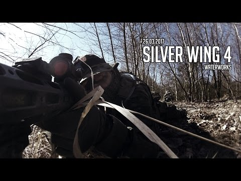 """ASG #22 