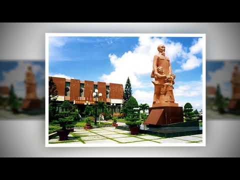 Biệt thự nghỉ dưỡng viva villa phan thiết- mũi né- nha trang 091 540 5231