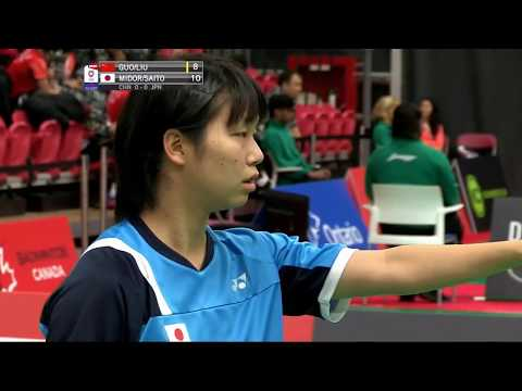 wjc-team-semi-finals-bwf-2018