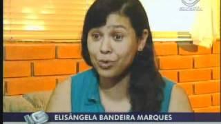 Mães de trigêmeos e quadrigêmeos - 03/05/2011
