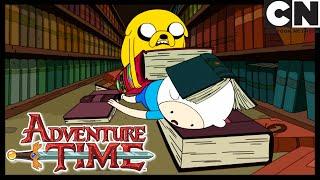 Paper Pate   Adventure Time   Cartoon Network
