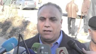 Syria Rebels Start Leaving Homs District Under Truce Deal