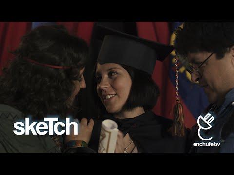 Mundo Al Revés: Carreras Universitarias
