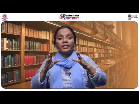 Impact of Information and Communication Technology on Society and Libraries