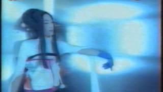 Towa Tei - Butterfly [Berlin House @ VIVA TV]