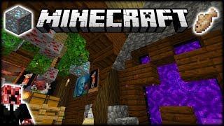 HermitCraft | hermitcraft com