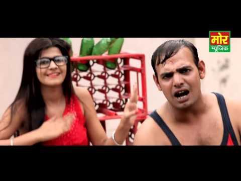 Loose character || Surender Kaushik || Loose character Album || Haryanvi Digital company