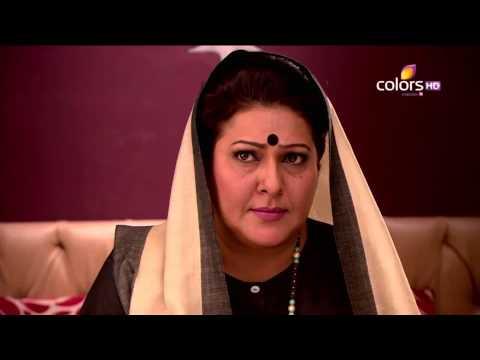 Madhubala   26th September 2013   Full Episode HD