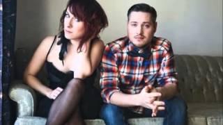 Tyler Wilkinson - Small Town Pistols