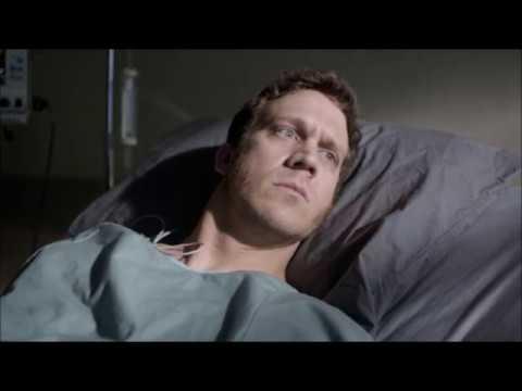 Fargo season 1 : Lorne Malvo admires and releases Mr Wrench - YouTube