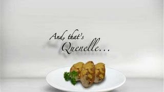 What is a Quenelle—Counter Intelligence