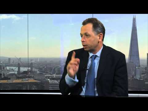 Liontrust's Anthony Cross on handling equity market volatility