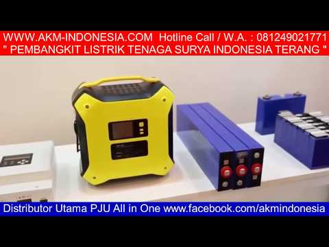 lampu-pju-all-in-one-2019-distributor-pju-led,-solar-cell-tenaga-surya-indonesia