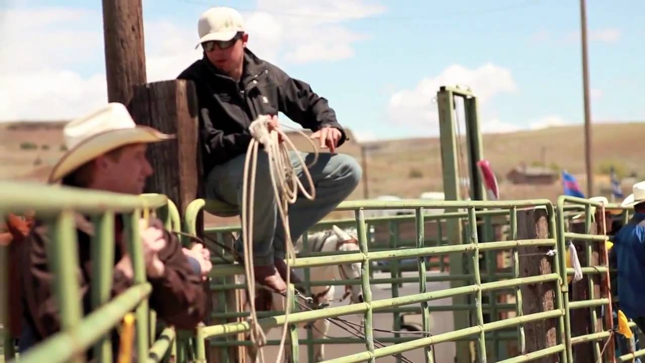 Arlington Rodeo Arlington Oregon Youtube