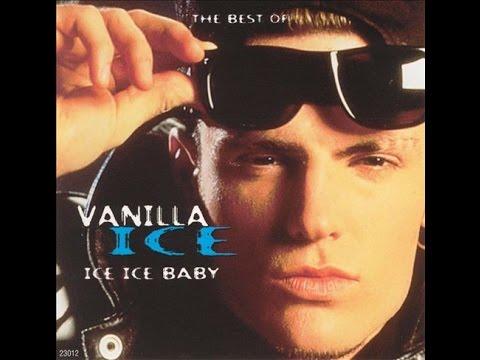 Vanilla Ice (( Biography )) [Vivan los 90's, VH1 Channel] 2009 *Subtitulado*