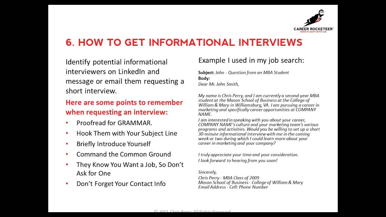 job networking tips to reach the people behind the postings job networking 10 tips to reach the people behind the postings career webinar